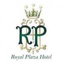 Royal Plaza Hotel